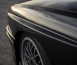 BMW E30 M3 by Redux - Imagem - 11