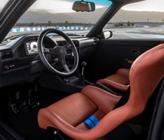 BMW E30 M3 by Redux - Imagem - 12