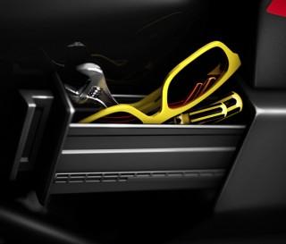 Moto HONDA ELECTRIC CAFE RACER - Imagem - 6