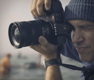 Câmera Leica SL2 - Imagem - 6