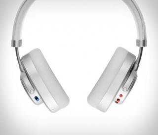 Headphones Master & Dynamic MW65 - Imagem - 6