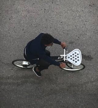 Bicicleta Elétrica Movea E-Bike - Imagem - 10