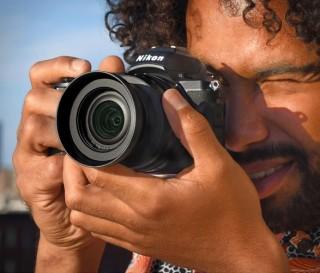 NIKON Z50 - Menor e mais barata câmera mirrorles - Imagem - 7