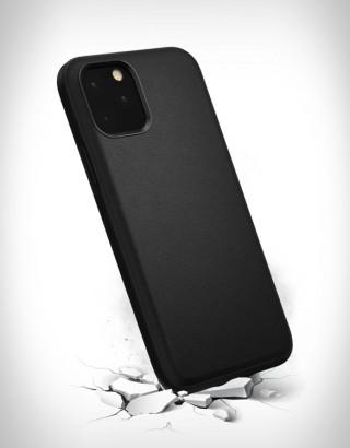 CAPA PARA IPHONE - NOMAD ACTIVE RUGGED CASE - Imagem - 6