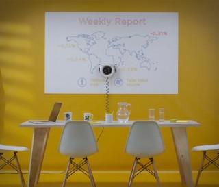 SCRIBIT WRITE & ERASE ROBOT - Imagem - 8