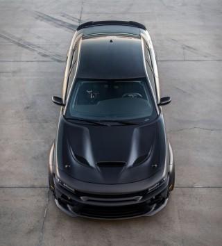 SpeedKore Dodge Charger - Imagem - 11