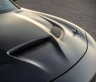 SpeedKore Dodge Charger - Imagem - 6