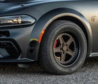 SpeedKore Dodge Charger - Imagem - 7
