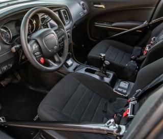 SpeedKore Dodge Charger - Imagem - 9