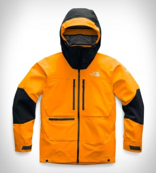 Jaqueta Impermeável - THE NORTH FACE SUMMIT L5 FUTURELIGHT JACKET - Imagem - 6