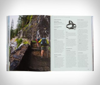 Wanderlust USA - Imagem - 6
