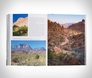 Wanderlust USA - Imagem - 7