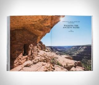 Wanderlust USA - Imagem - 8