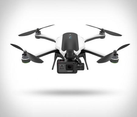 Drone Karma GoPro - Imagem - 6